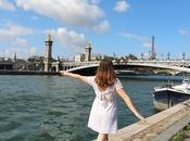 Diario viaje: Adiós París, hasta pronto