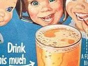 zumos jugos fruta antes meses edad