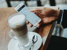 ¿Funcionan herramientas email marketing?