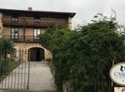 Secretos Norte Casona Hermosa. Cantabria.