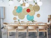 ideas para decorar paredes! Consigue guía práctica