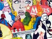 medios comunicación: ¿Una influencia real identidad género? (Parte