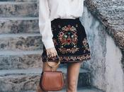 Perfect Chic Working Girl
