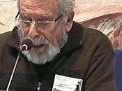 Juan Cruz, humanista