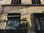 Deducción compra vivienda para autónomos