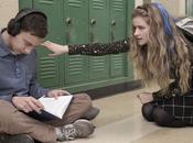 Atypical: serie atípica, divertida conmovedora sobre autismo