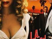 aniversario estreno «l.a. confidential»