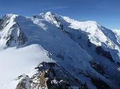 encontrado restos excursionistas desaparecidos Alpes