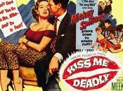 beso mortal (1955)