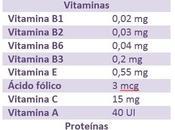 Beneficios dulce membrillo para salud