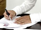 ¿Cesión obligación compra? Consideraciones legales