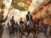 Curiosidades independencia México