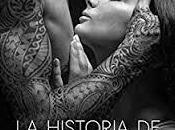historia Laura Sanz