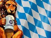 Oktoberfest 2017: consejos para fiesta cerveza viajar Múnich