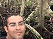 Nota Duelo: Fallece Botánico Carlos Varela