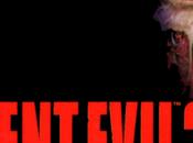 ¿Sobrevaloración? [Resident Evil