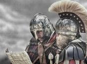 Tribuni Militum (tribuno militar).