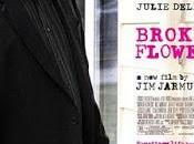 Crítica FLORES ROTAS (Broken Flowers) (Jim Jarmusch, 2005)