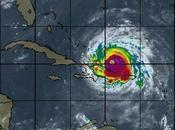 ¿Cómo huracán Irma afectará Cuba? Infografía)