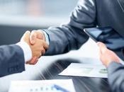 tácticas negociación para cliente falle después cerrar venta