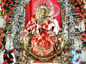 ¡Viva Virgen Pino!