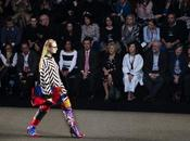 Contando días para Mercedes Benz Fashion Week Madrid