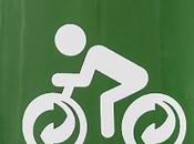 Sostenibilidad eventos deportivos: Ecovidrio Vuelta