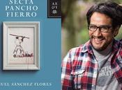 Secta Pancho Fierro Miguel Sánchez Flores