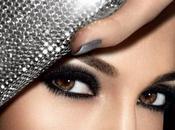 brown makeup tutorials: step