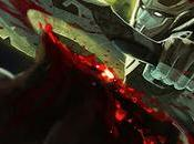 Como derrotar Phantom Assassin (Counterpick, Contrarrestar)