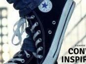 Convers – inspiracion