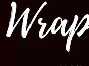Wrap Marzo, Abril, Mayo, Junio, Julio Agosto 2017