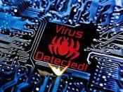Cuál Virus Informático Caro Historia? Ransomware