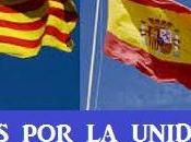 Menos justicia mano dura ante desafío catalán.