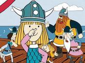 resumen vikingo blogosfera