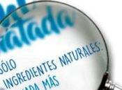 Central Lechera Asturiana prescinde aditivos