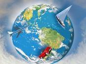 sector agencias viajes, riesgo impago