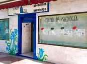 viveLibro puerta azul apuestan títulos psicología, educación literatura infantil