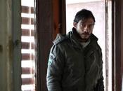 Entrevistamos protagonista Siete Cabezas, Alexander Betancur