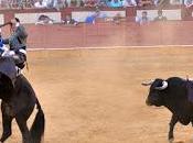 Cartagena ratifica buen estado forma cabra