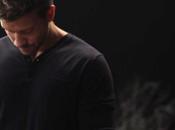 [VÍDEO] Making videoclip Saturno Pablo Alborán