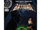 Batman nº28