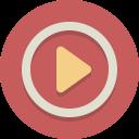 mejores aplicaciones edición vídeo para smartphone