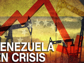 """peor jugada político-comunicacional semana: Anunciar """"anuncios económicos"""" olvidarlo"""