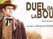 Duelo barro (1959)