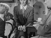 ídolo caído (The fallen idol, Carol Reed, 1948.