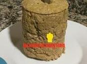 Döner kebab casero olla thermomix tradicional