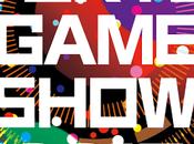 juegos llevará PlayStation Tokyo Game Show