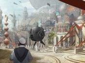 nación donde ciencia ficción utopía Javier Velázquez