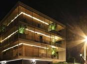 Passivhaus Edificios Residenciales: Rentabilidad Bajo Consumo
